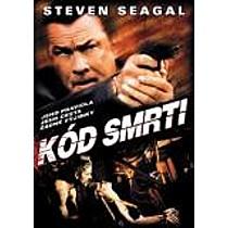 Kód smrti DVD (Kill Switch)
