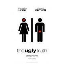 Chceš mě, chci tě DVD (The Ugly Truth)