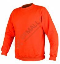 DONA - oranžová
