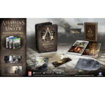 Assassin's Creed: Unity - The Bastille Edition (PC)