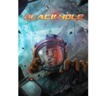 Blackhole (PC)