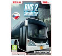Bus Simulator 2 (PC)