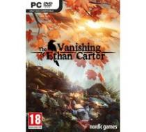 The Vanishing of Ethan Carter (PC)