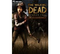 The Walking Dead: Season Two (PC)