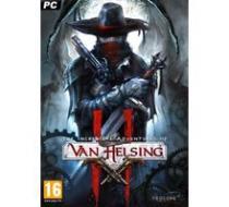 Van Helsing II: Complete Pack (PC)