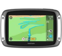 TomTom Rider 40 CE Lifetime (1GE0.029.00)