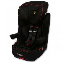 Ferrari SP I-MAX 9-36kg