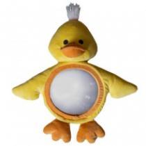Miyali - Luca - Plyšové zrcátko - Duck
