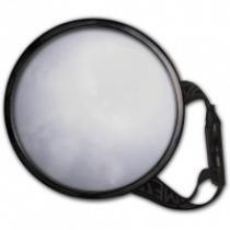 Miyali - Luca Basic Mirror - Zrcátko