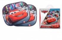 Bam Bam Sluneční clona CARS