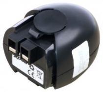 AVACOM METABO Power Maxx Ni-Cd 4,8V 1300mAh Xcell