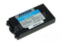 AVACOM Symbol MC3000 Laser Li-Pol 3,7V 2500mAh