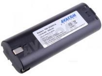 AVACOM Makita 7000 Ni-Mh 7,2V 3000mAh Panasonic