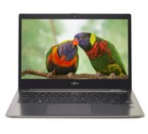 Fujitsu Lifebook U904 (LKN:U9040M0006CZ)