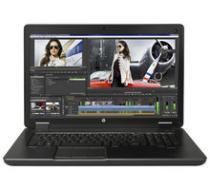 HP ZBook 17 G2 - K0G63ES