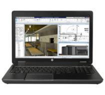 HP ZBook 15 G2 (J8Z46EA)