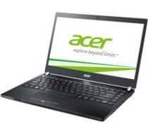 Acer TravelMate P645-S-77UZ - NX.VAFEC.001