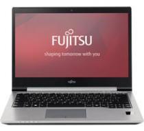 Fujitsu Lifebook U745 (LKN:U7450M0007CZ)