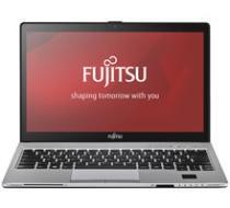 Fujitsu Lifebook S935 - S9350M0005CZ