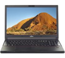 Fujitsu Lifebook E554 - E5540M2551CZ