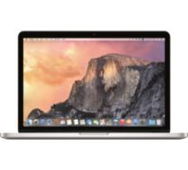 "Apple MacBook Pro 13"" 2015 (MF840CZ/A)"