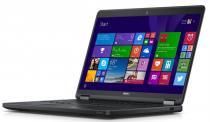 Dell Latitude E5450 (5450-5298)