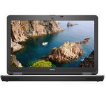 Dell Precision M2800 - 2800-6318