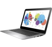 HP EliteBook Folio 1020 G1 - M3N04EA