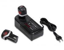 PowerPlus Akumulátor POWXQ5243B 12 V pro XQ5243, XQ5271