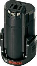 BOSCH Akumulátor Li- Ion 10, 8V - 1, 3Ah