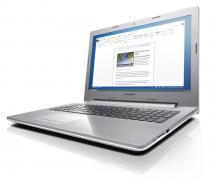 Lenovo IdeaPad Z50-75 (80EC00DJCK)
