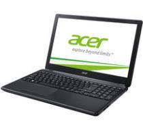Acer Aspire E1 (E1-572PG-34054G1TMnii) - NX.MJGEC.002