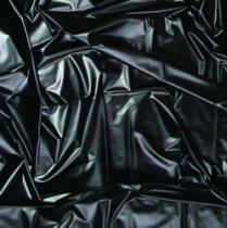 JOYdivision PVC prostěradlo 180x220