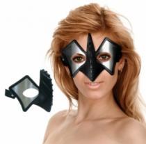 XXdreamSToys maska univers