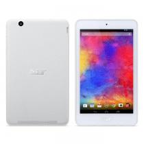 Acer Iconia One 7 B1-750 Z3735G 16GB