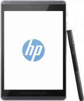 HP Pro Slate 8 (K7X64AA)