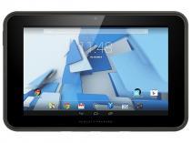 HP Pro Slate 10 EE G1 (L2J94AA)