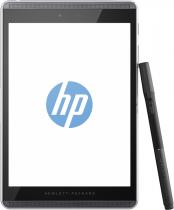 HP Pro Slate 8 (K7X62AA)