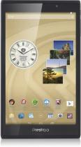 Prestigio MultiPad Consul 7008 LTE