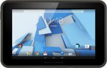 HP Pro Slate 10 EE G1 (L2J95AA)