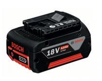 Bosch AKU článek Li-Ion, 18V (4,0Ah) Cool-Pack