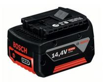 Bosch AKU článek Li-Ion 14,4V (4,0Ah) Cool-Pack