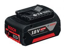 Bosch AKU článek Li-Ion, 18V (5,0Ah) Cool-Pack