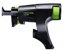 Festool AF 55-DWC