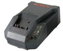 Bosch Li-ION AL 3620 CV, 36V