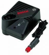 Bosch AL 2422DC
