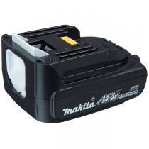 Makita Akumulátor 14,4V, 1,3Ah