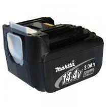 Makita Akumulátor 14,4V, 3,0Ah