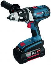Bosch GSR 36 VE-2-LI Professional