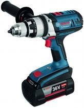 Bosch GSB 36 VE-2-LI Professional